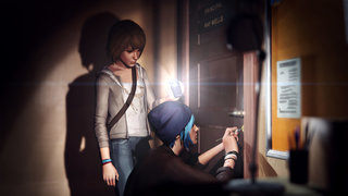 best ps4 games every gamer should own image 28