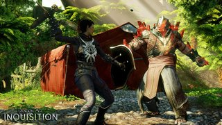 best ps4 games every gamer should own image 30