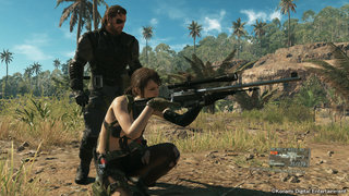 best ps4 games every gamer should own image 34