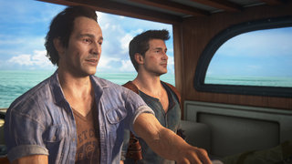 best ps4 games every gamer should own image 9