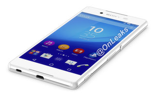 Sony Xperia Z4 release date, rumours and everything you need to know