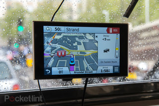 How to make your car smart: 5 gadget tips for drivers