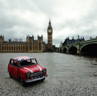 asus zenfone photo challenge winners announced celebrities lose out to big ben image 2