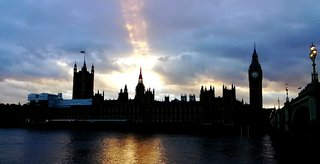 asus zenfone photo challenge winners announced celebrities lose out to big ben image 3