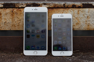 11 reasons why the iPhone 6 Plus is better than the iPhone 6