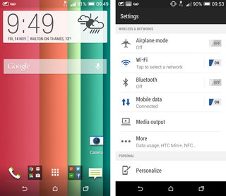 htc desire eye review image 11