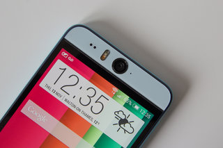 htc desire eye review image 2