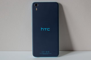 htc desire eye review image 3