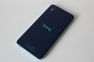 htc desire eye review image 4