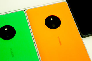 The days of the Nokia phone may be over, but you could soon see other Nokia devices for sale
