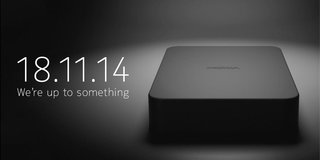Nokia is 'up to something', we could see branded devices sooner than expected