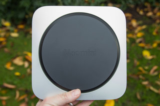 apple mac mini late 2014 review image 5