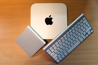 apple mac mini late 2014 review image 8