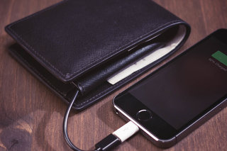 best iphone accessories and apps to get for christmas image 6