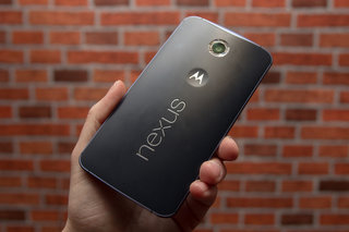Nexus 6 pre-orders open at Carphone Warehouse, 1 December UK availability confirmed