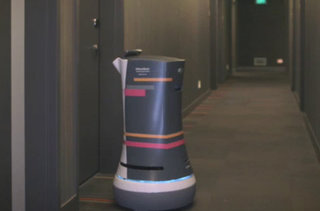 service robots are becoming a thing k5 and oshbot will help you keep watch find a hammer image 2