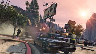 grand theft auto 5 review image 10