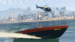 grand theft auto 5 review image 12