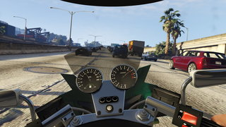 grand theft auto 5 review image 13