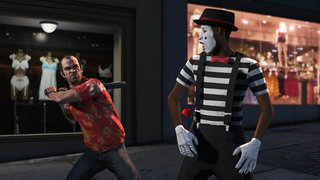 grand theft auto 5 review image 8