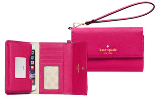 17 great gadget gifts for girls image 10