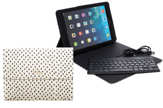 17 great gadget gifts for girls image 13