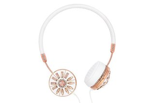 17 great gadget gifts for girls image 16
