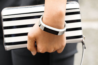 17 great gadget gifts for girls image 2