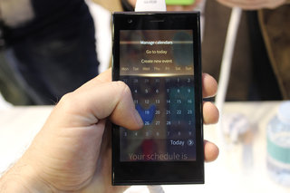 5 reasons why Sailfish OS 2.0 should worry Apple, Google and Microsoft