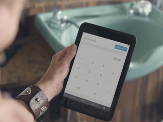 Square Register is no longer US-only, goes global with support for 130 currencies