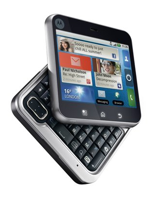 30 of the weirdest and wackiest mobile phones you won t admit you owned image 10