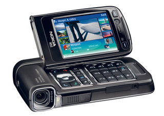 30 of the weirdest and wackiest mobile phones you won t admit you owned image 16