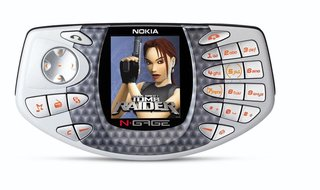30 of the weirdest and wackiest mobile phones you won t admit you owned image 17