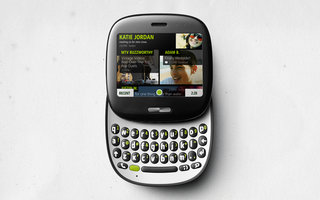 30 of the weirdest and wackiest mobile phones you won t admit you owned image 9
