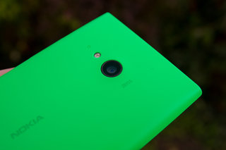 nokia lumia 735 review image 8