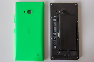 nokia lumia 735 review image 9