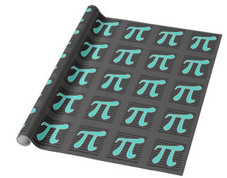 36 geeky wrapping papers to use on christmas gifts this year image 5