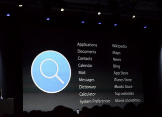 could apple ditch google and launch its own search engine in 2015  image 2