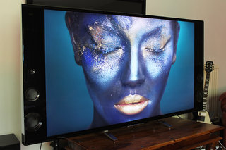 Sony KD-65X9005B 65-inch 4K TV review