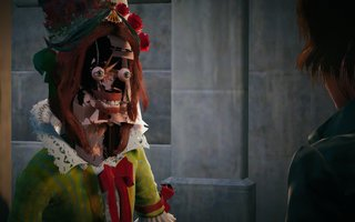 Free stuff coming from Ubisoft to all Assassin's Creed Unity owners to say sorry for bugs