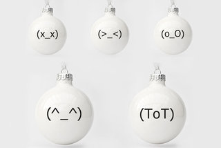 13 Best Christmas Decorations Every Geek Should Own image 24