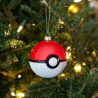 Geek Christmas.50 Best Christmas Decorations Every Geek Should Own Pocket Li