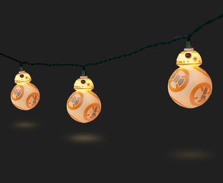 13 Best Christmas Decorations Every Geek Should Own image 28