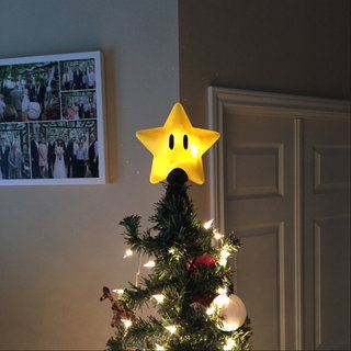 13 Best Christmas Decorations Every Geek Should Own image 17