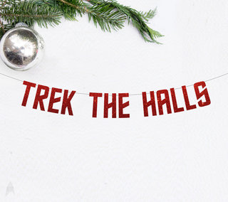 13 Best Christmas Decorations Every Geek Should Own image 32