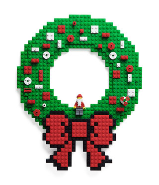 13 Best Christmas Decorations Every Geek Should Own image 5