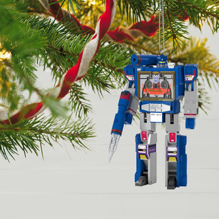 13 Best Christmas Decorations Every Geek Should Own image 9