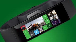 Microsoft Xbox One wearable coming in 2015?