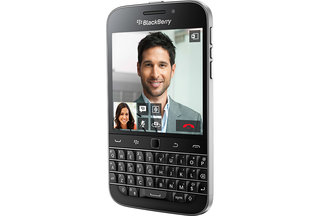 BlackBerry Classic available for pre-order, could it be a return to form?