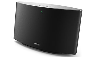 Multiroom Spotify streaming should be easy and affordable with new Philips speakers
